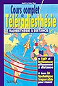 Cours complet de téléradiesthésie-0