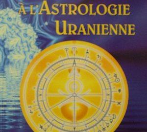 Initiation à l'astrologie uranienne-0