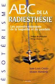 ABC de la radiesthésie-0