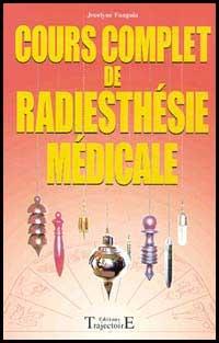 Cours complet de radiesthésie médicale-0