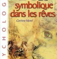 ABC de la symbolique dans les rêves-0