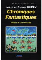 Chroniques fantastiques-0