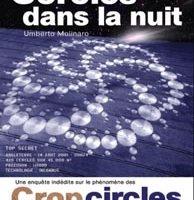 Des cercles dans la nuit-0