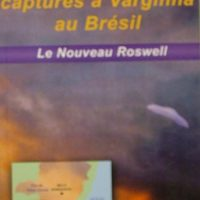 Des extraterrestres capturés à Varginha au Brésil-0