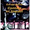 Extraterrestres.Contact et impact-0