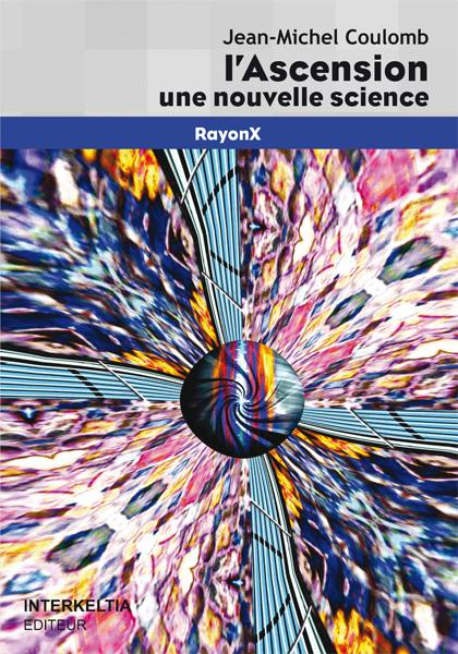 l'ascension vers une nouvelle science-0