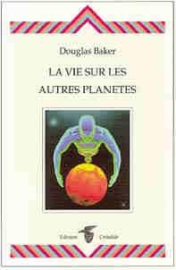 la vie sur les autres planètes-0
