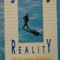 Beyond reality-0