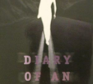 Diary of an abduction-0