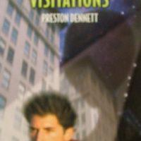 Extraterrestrial visitations-0