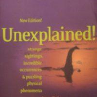 unexplained!-0