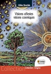 Visions célestes. Visions cosmiques-0