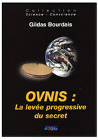 Ovnis : la levée progressive du secret-0