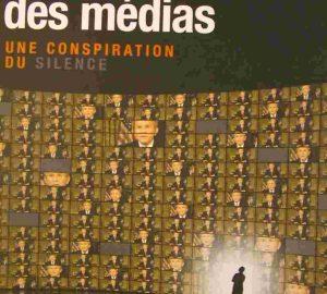 11 septembre: la faillite des médias-0