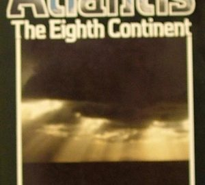 Atlantis the eighth continent-0