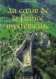 Au coeur de la France mystérieuses-0