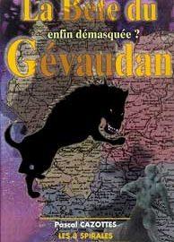Bête du Gévaudan enfin démasquée-0