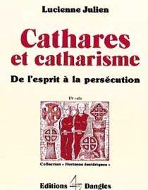 Cathares et catharisme-0