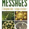"""Messages. L'énigme des """"crops circles""""-0"""