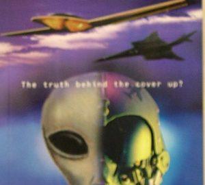 The alien intent-0