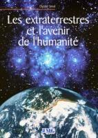 Les Extraterrestres et l'avenir de l'humanité-0
