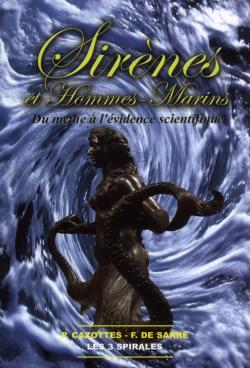 Sirènes et Hommes-Marins -0