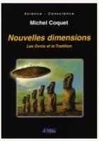 Nouvelles dimensions. Les Ovnis et la tradition-0