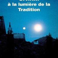 OVNI à la lumière de la tradition-0