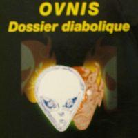 OVNIs. Dossier diabolique-0