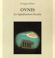 OVNIS: la signification occulte-0