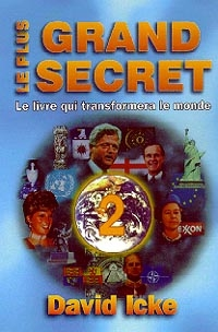 Le plus grand secret. Tome 2-0