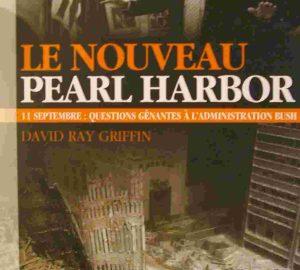 Le nouveau Pearl Harbor-0