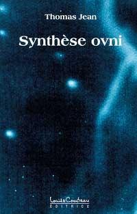 Synthèse ovni-0