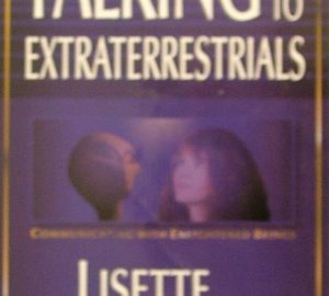 Talking to extraterrestrials-0