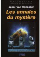 Les annales du mystère-0