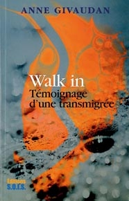 Walk in: témoignage d'une transmigrée-0