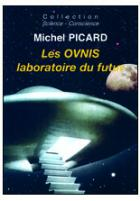 Les OVNIS laboratoire du futur-0