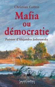 Mafia ou démocratie-0
