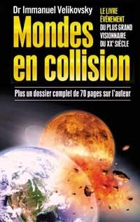 Mondes en collision -0