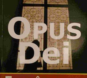 Opus Dei-0