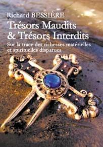 Trésors maudits & trésors interdits-0