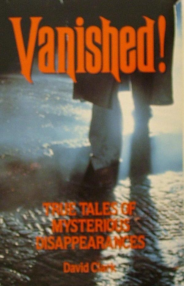 Vanished-0