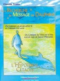 A la recherche du message des dauphins-0