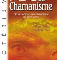 ABC du chamanisme-0