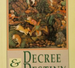 Decree and destiny-0