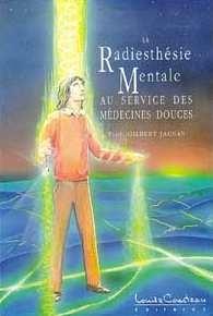 Radiesthésie mentale - Médecines douces-0