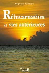 Réincarnation et vies antérieures-0