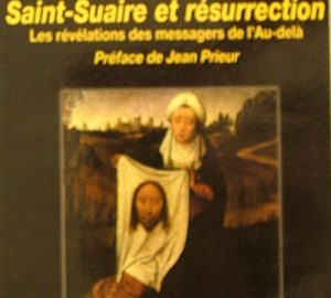 Saint-Suaire et résurrection-0