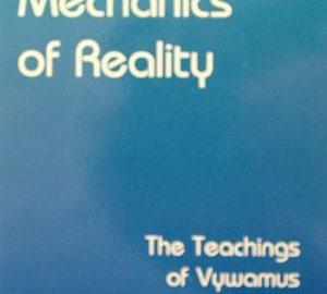 The mechanics of reality-0