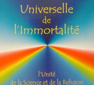 Une formule universelle de l'immortalité-0